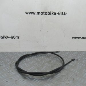 Cable coffre HONDA SWING 125 cc