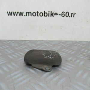 Protection capteur de vitesse HONDA SWING 125 cc