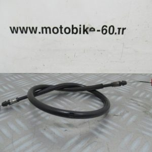 Cable trappe essence HONDA SWING 125 cc