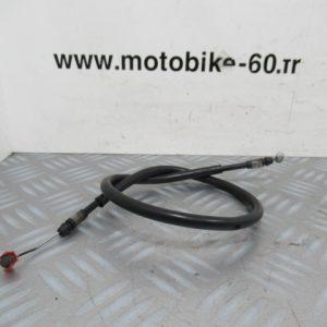 Cable trappe essence HONDA SWING 125 cc