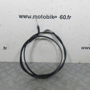 Cable accelerateur Peugeot Django 50