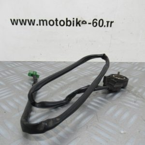 Contacteur bequille lateral HONDA SWING 125 cc