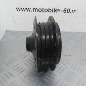 Moyeu roue avant Yamaha Piwi 80