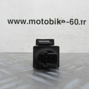 Centrale clignotant HONDA SWING 125 cc