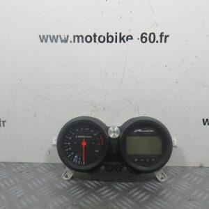 Compteur 42240 km Suzuki Bandit GSF 650 4t