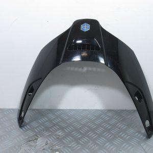 Face avant Piaggio X evo 125 cc (ref:620989)
