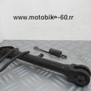 Bequille laterale HONDA SWING 125 cc