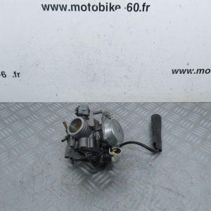 Carburateur Piaggio X evo 125 cc