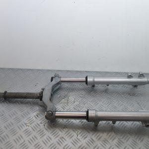 Fourche Yamaha Slider 50