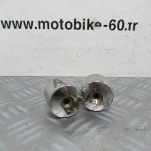 Embout de guidon HONDA SWING 125 cc