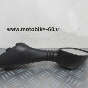 Retroviseur gauche HONDA SWING 125 cc