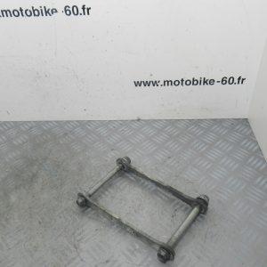 Bras amortisseur Suzuki Bandit GSF 650 4t