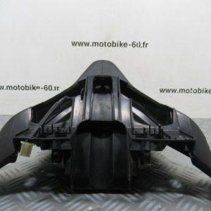 Bavette HONDA SWING 125 cc