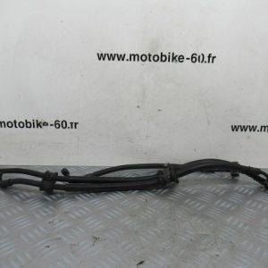 Flexible avant HONDA SWING 125 cc