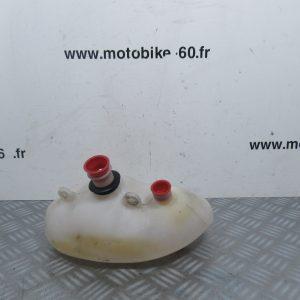Reservoir huile Yamaha Slider 50/MBK Stunt 50 (ref:5JH-F1751-00)