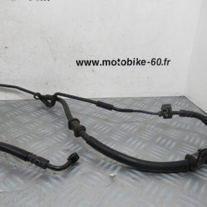 Flexible arriere HONDA SWING 125 cc