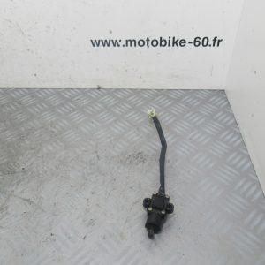 Contacteur bequille laterale Peugeot Django 50