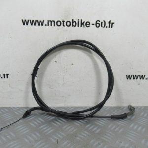 Cable accelerateur HONDA SWING 125c.c