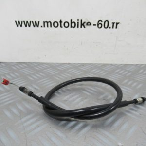 Cable trappe essence HONDA SWING 125c.c