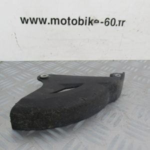 Protege disque arriere Yamaha YZF 450