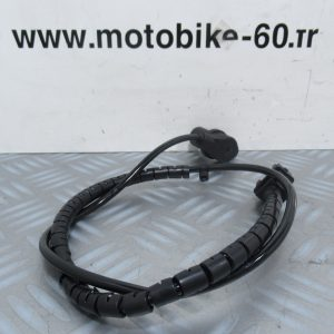 Capteur ABS PIAGGIO LIBERTY 50 IGET