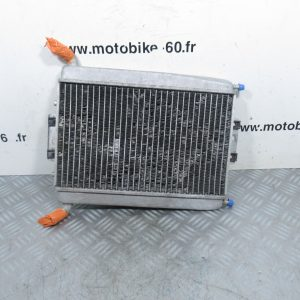 Radiateur eau Piaggio X evo 125