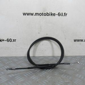Cable coffre HONDA SWING 125 c.c