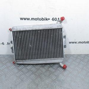 Radiateur eau Piaggio X evo 125 cc
