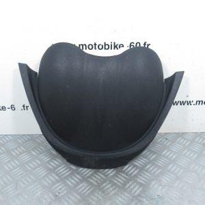 Support bulle Piaggio X evo 125 (ref:653923)