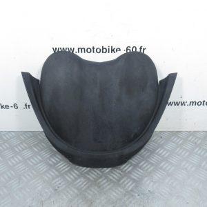 Support bulle Piaggio X evo 125 cc (ref:653923)