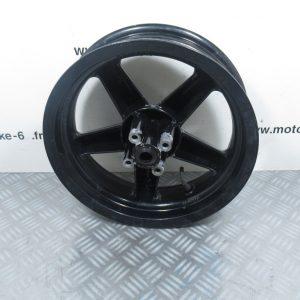 Jante avant  Yamaha Slider 50/MBK Stunt 50 (ref:J12xMT3.50 DOT)