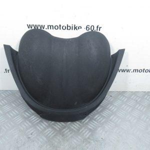 Support bulle – Piaggio X evo 125 (ref:653923)