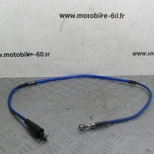 Flexible frein avant type aviation Yamaha YZF 450