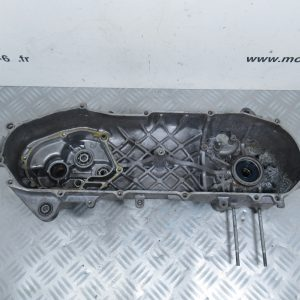 Carter moteur Yamaha Slider 50