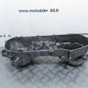 Carter moteur Yamaha Slider 50/MBK Stunt 50