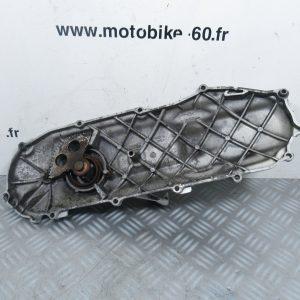Carter transmission Yamaha Slider 50