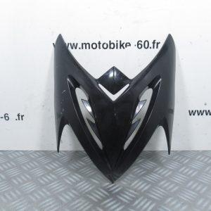 Face Avant (ref: YJ-48233E-1) Yamaha Slider 50