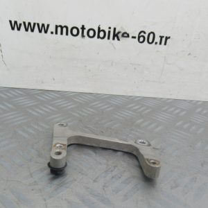 Support bobine allumage Yamaha YZF 450