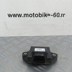 CDI (ref: 33D002M01S030B) Yamaha YZF 450