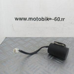 Condensateur Yamaha YZF 450