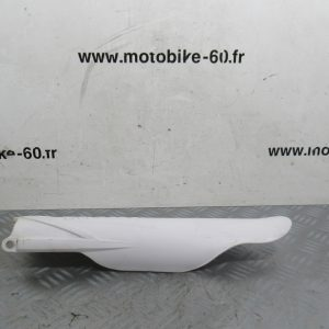 Protection tube fourche droit Yamaha YZF 450