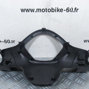 Couvre guidon arrière PIAGGIO LIBERTY 50 IGET