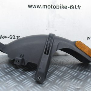 Lèche roue arrière PIAGGIO LIBERTY 50 IGET
