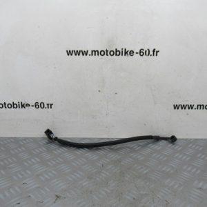 Flexible Maitre cylindre frein avant HONDA SWING 125c.c