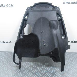 Passage de roue (ref: 5JH-F1629) Yamaha Slider 50