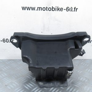 Support batterie PIAGGIO LIBERTY 50 IGET