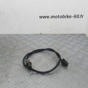 Sonde temperature Suzuki Bandit GSF 650 4t