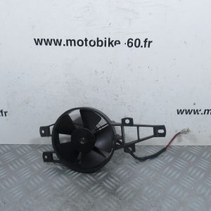 Ventilateur radiateur Piaggio X evo 125 c.c