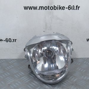 Optique phare PIAGGIO LIBERTY 50 IGET