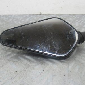 Retroviseur gauche Suzuki Bandit GSF 650 4t